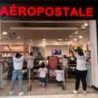 Aéropostale - Magasins de vêtements pour femmes
