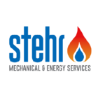 Stehr Mechanical and Energy Services