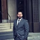 Jean-Frédéric St-Amour - Avocat Inc - Family Lawyers - 450-541-3535