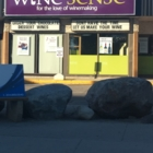 Wine Sense - Wine Making & Beer Brewing Equipment - 204-837-2337