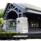 Flamborough Hills Golf & Country Club - Public Golf Courses - 905-627-1743