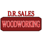 D R Sales Woodworking - Kitchen Cabinets