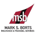 Mark S Borts Insurance & Financial Services - Insurance Agents - 613-565-6275