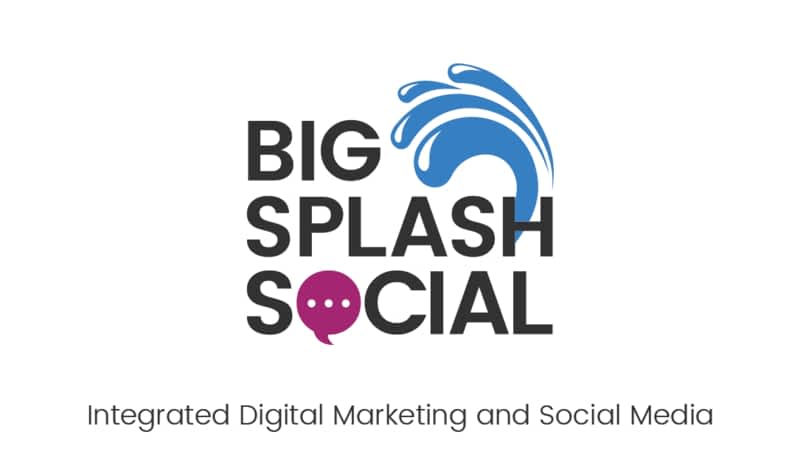 photo Big Splash Social