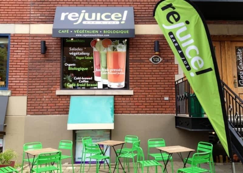 photo Rejuice Entreprise A