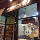 Sushi Shop - Sushi et restaurants japonais - 514-272-8883