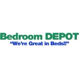 Voir le profil de Bedroom Depot - Amherstburg