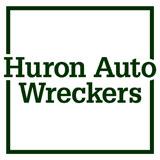 Huron Auto Wreckers - Car Wrecking & Recycling