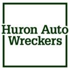 Huron Auto Wreckers - Recyclage et démolition d'autos
