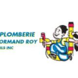 Voir le profil de Plomberie Normand Roy Et Fils - Granby