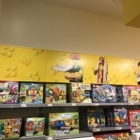 LEGO - Toy Stores - 450-978-0994