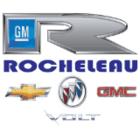 Voir le profil de Les Autos M. Rocheleau Inc. - Granby