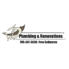 View JD Plumbing and Renovations's Edmonton profile