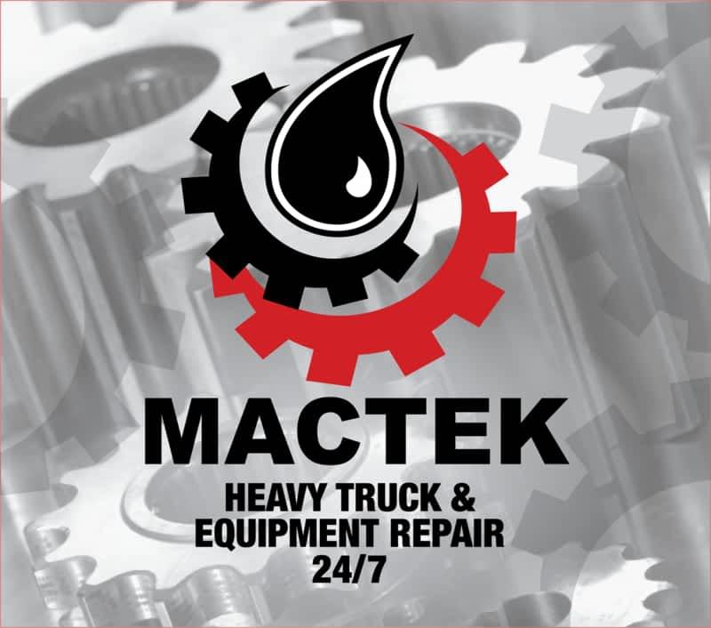 photo Mactek Technologies Inc