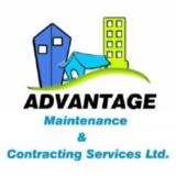 Voir le profil de Advantage Maintenance and Contracting Services Ltd. - Acheson