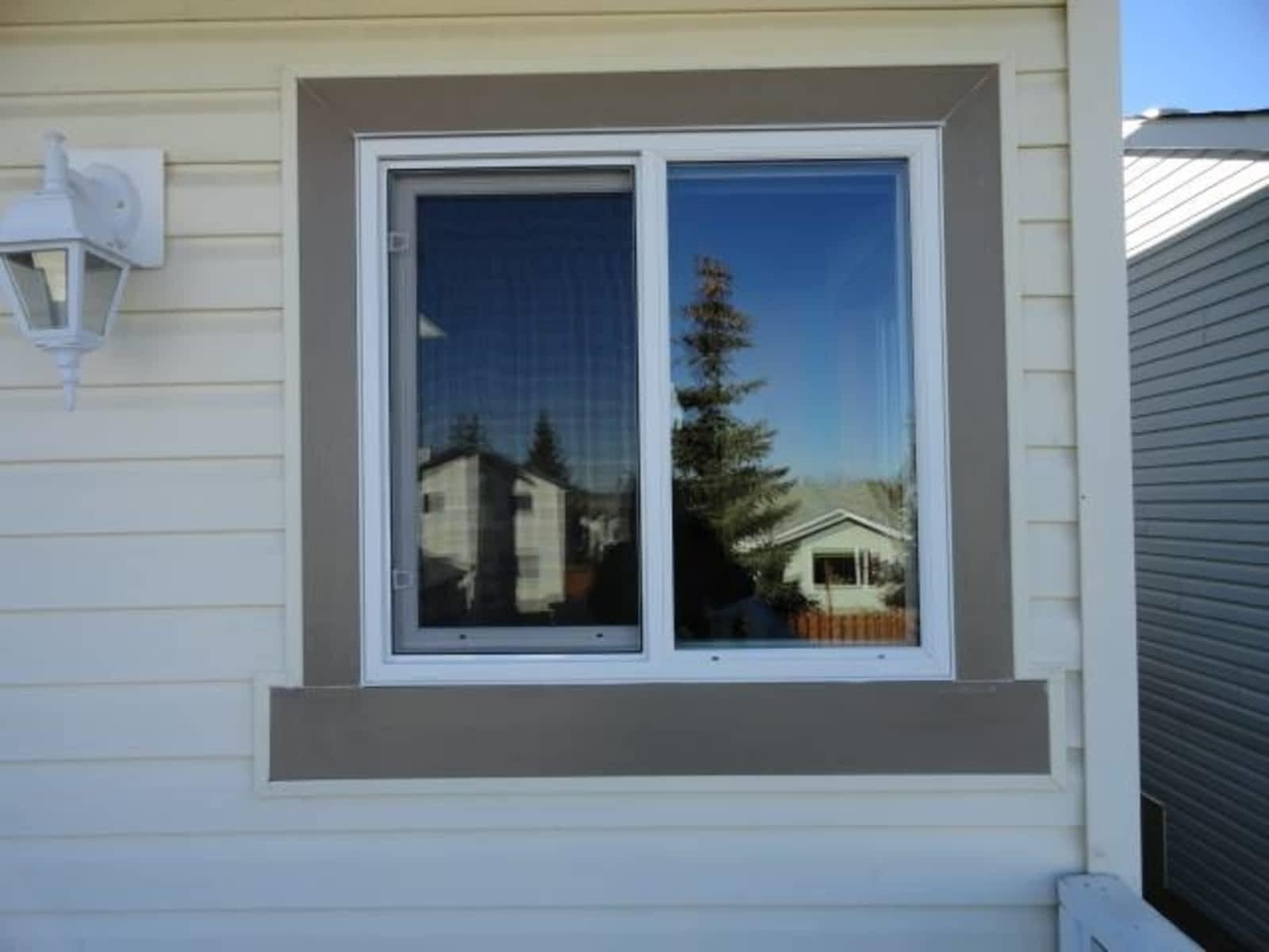 Highwood Handyman - Opening Hours - 114 Riverside Cres NW, High ...
