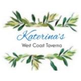 View Katerina's West Coast Taverna's Nanaimo profile