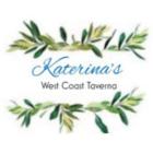 Katerina's West Coast Taverna - Italian Restaurants