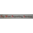 Key West Reporting - Court & Convention Reporters