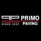 Primo Paving Ltd - Paving Contractors