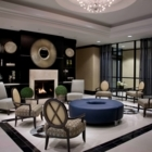 Hilton Garden Inn Toronto Downtown - Hotels - 416-593-9200