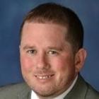 John Fletcher - TD Wealth Private Investment Advice - Investment Advisory Services - 519-252-7549
