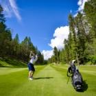 Radium Golf Group - Public Golf Courses