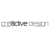View Cre-Active Design's Saint-Bruno profile