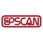 Epscan Communications