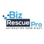 Biz Rescue Pro - Computer Consultants