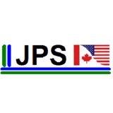 View JPS Accounting Services Inc's Maple Ridge profile