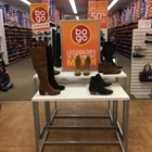 Payless ShoeSource - Magasins de chaussures - 514-723-2314