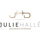 Julie Halle Designer Interieur - Designers d'intérieur - 450-372-8472