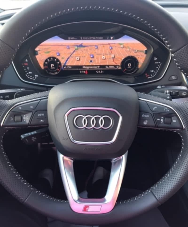 photo AUTOBYEL - Car Broker