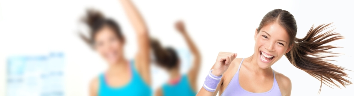 Where to take a dance class in Vancouver