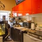 Cachitos - Coffee Shops - 514-500-6259