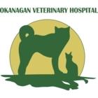 Okanagan Veterinary Hospital - Veterinarians - 250-765-5132