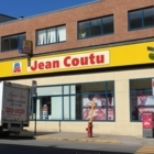Jean Coutu Réjean Richer (Affiliated Pharmacy) - Pharmacists - 514-935-8813