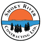 Smoky River Contracting - Heating Contractors