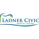 View Dr Ronald Davidson's Ladner profile