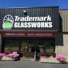 Trademark Glass