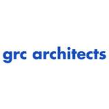 View GRC Architects's Ottawa profile