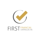 First Financial Controller Inc - Accountants