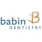 Babin Dentistry - Dentistes
