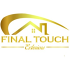 Final Touch Roofing & Exteriors