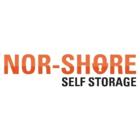 Nor-Shore Self Storage - Mini entreposage - 807-623-9527