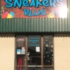 Sneakers Plus - Magasins de chaussures