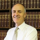 McMath Law - Avocats en droit des affaires