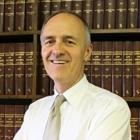 McMath Law - Business Lawyers