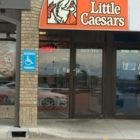 Little Caesars - Pizza et pizzérias - 204-256-4725